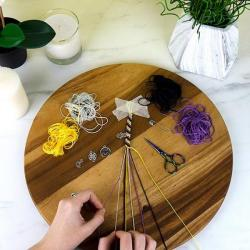 Grow it - Sekvoj